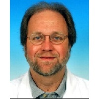 Dr. Timothy Wirth, MD - Reading, PA - undefined