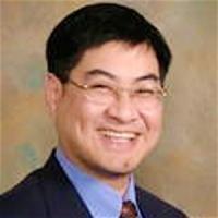 Dr  Anthony Lin, Gastroenterology - Longwood, FL | Sharecare