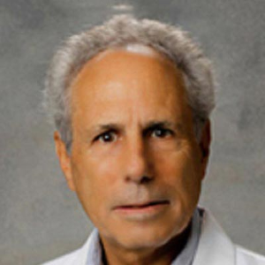 Dr. David M. Binder, DPM