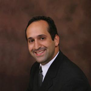 Dr. Neil E. Kanterman, MD