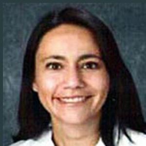 Dr. Maria D. Velazquez, MD