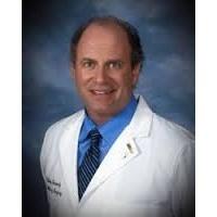Dr. Craig Schwartz, DO - Leawood, KS - undefined