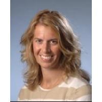 Dr  Ma Diokno-Morris, Neurology - Indianapolis, IN   Sharecare