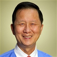 Dr. Jerry Tsao, MD - Houston, TX - undefined