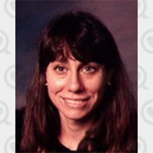 Dr. Ellen Sher, MD
