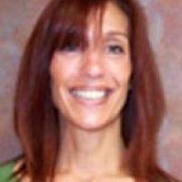 Dr. Valerie Lindenfeld, DDS - Bronx, NY - undefined