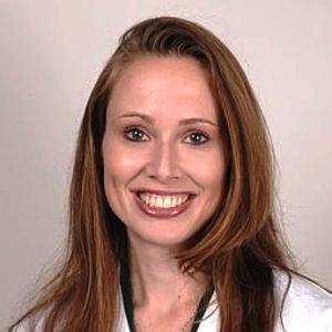 Dr. Miriam L. Hanson, MD