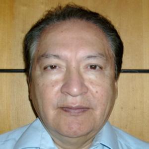 Dr. Jose A. Ganel, MD