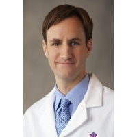 Dr. Stephen Cullen, MD - Medina, OH - undefined