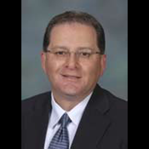 Dr. Michael G. Mikhail, MD
