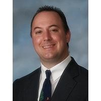 Dr. Eric Engeron, MD - Houma, LA - undefined