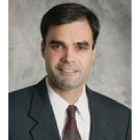 Dr. Douglas Hammons, MD - Fort Worth, TX - undefined