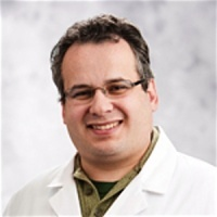 Dr  Jagdish Patel, Gastroenterology - Surprise, AZ   Sharecare