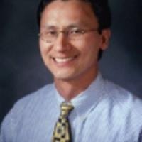 Dr. Nicholas Chee, DO - Monterey, CA - undefined