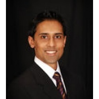 Dr. Saurabh Moonat, DO - Spring, TX - undefined