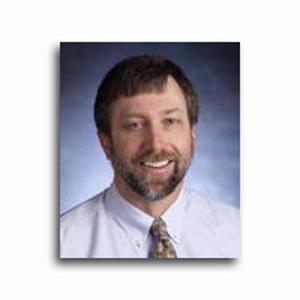 Dr. John C. Ross, MD