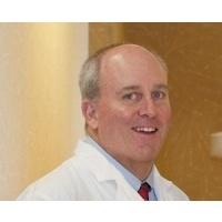 Dr. John Conaghan, DDS - Bethesda, MD - Dentist