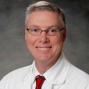Dr. William P. Baker, MD - Richmond, VA - Diagnostic Radiology