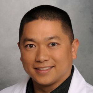 Dr. Sam Chen, MD