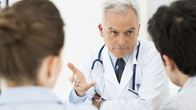 How Do Doctors Screen for Colon Cancer?