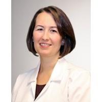 Dr. Erin Crosby, MD - Albany, NY - undefined