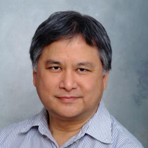 Dr. Wesley J. Kai, MD