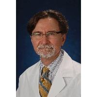 Dr. Nicholas Kozlov, MD - Saint Petersburg, FL - undefined