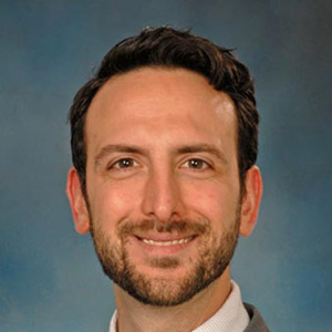 Dr. Christopher M. Maulucci, MD