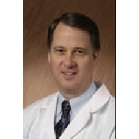 Dr. William Benedict, MD - Chesterfield, MO - undefined