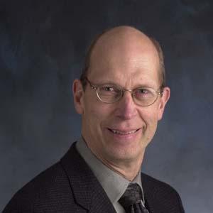 Dr. Jerel E. Tieszen, MD