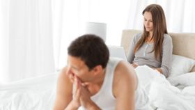 Can Sexual Health Issues, Such as Erectile Dysfunction, Signal Other Medical Conditions?