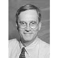 Dr. Charles Kaupke, MD - Orange, CA - undefined