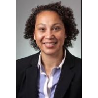 Dr. Zara Cooper, MD - Boston, MA - undefined