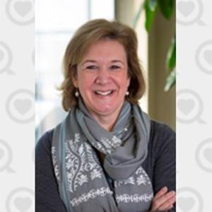 Dr. Amy C. Vander Woude, MD