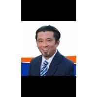 Dr. Steve Wang, DMD - Winter Haven, FL - undefined