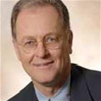 Dr. John Mayer, MD - Gurnee, IL - Orthopedic Surgery