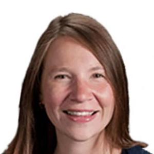 Dr. Elizabeth D. Basham, MD