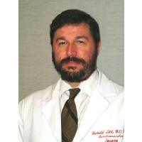 Dr. Harold Litt, MD - Philadelphia, PA - undefined