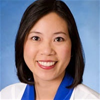Dr. Yvonne Ong, MD - Daly City, CA - Pediatrics