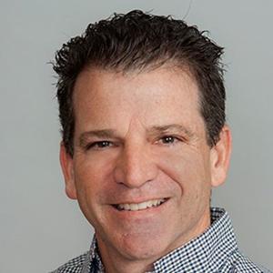 Dr. Marc I. Lavin, MD