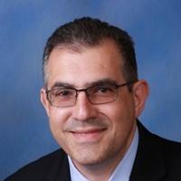Dr. Gilbert Simoni, MD - Thousand Oaks, CA - undefined