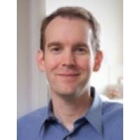 Dr. Ian De Boer, MD - Seattle, WA - undefined