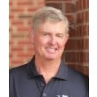 Dr. Bruce Wainright, DDS - Raleigh, NC - undefined
