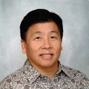 Dr. John S. Guo, MD
