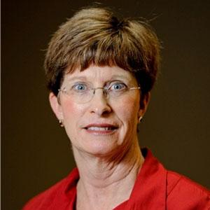 Dr. Loretta Montgomery, MD