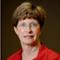 Loretta Montgomery, MD