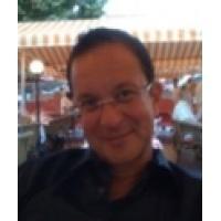 Dr. Mehmet Kahveci, DMD - Boston, MA - undefined