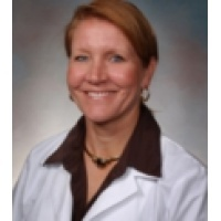 Dr. Stephanie Swords, MD - Springfield, MO - undefined