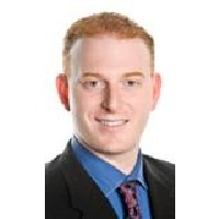 Dr. Keith Monchik, MD - Providence, RI - undefined