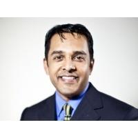 Dr. Mathew John, DPM - Marietta, GA - Podiatric Medicine